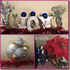 Christmas DIYs~ 2018
