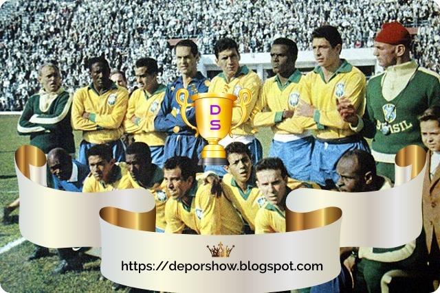 brasil-1962