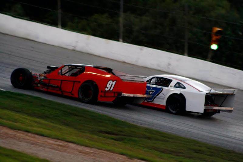 Sauble Speedway - _MG_0529.JPG