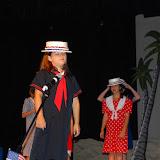 2012 StarSpangled Vaudeville Show - 2012-06-29%2B12.50.45.jpg