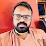 bharath kumar peela's profile photo