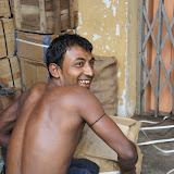 2012-3-15 Yangoon Myanmar
