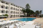 Фото 4 Peker Hotel