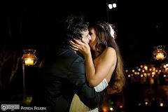 Foto 1812. Marcadores: 23/04/2011, Casamento Beatriz e Leonardo, Rio de Janeiro