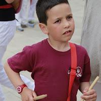 Actuació XXXVII Aplec del Caragol de Lleida 21-05-2016 - _MG_1726.JPG