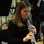 Elever fra Orkesterskolen med Sigurd og Michael Bojesen 7/6 2012 - Symfonien%2BF2012%2B-%2BSigurd%2B%2526%2BMichael%2BB%2B%252880%2529.jpg
