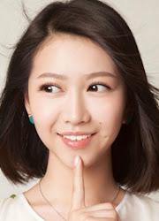 Lin Yiting China Actor