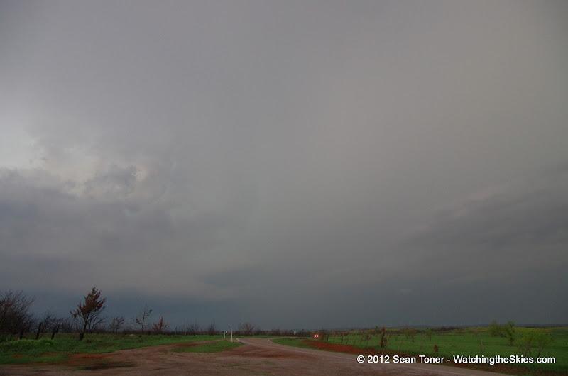04-13-12 Oklahoma Storm Chase - IMGP0211.JPG