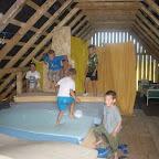 tábor2008 043.jpg