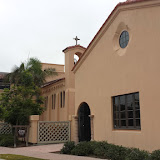 Saint James by the Sea La Jolla - 20140712_070959.jpg