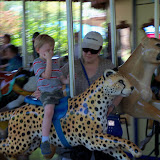 Houston Zoo - 116_8580.JPG
