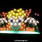 lights 2006 CIMG0026.JPG