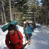 Excursió a la Neu - Molina 2013 - IMG_9732.JPG