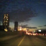 Sky - 0827062555.jpg