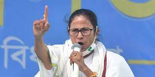 Madhyamik and Higher Secondary exams cancelled : CM Mamata Banerjee | Evaluation process will be started in 7 days