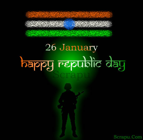 Republic-Day picture