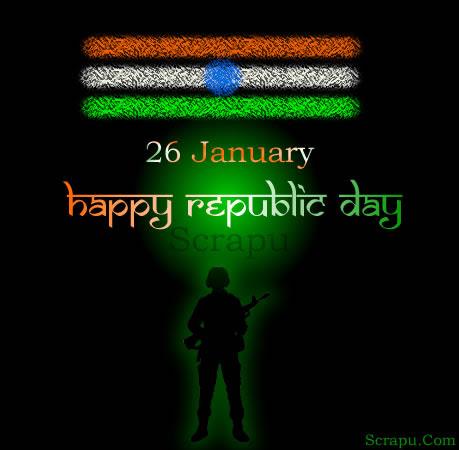 Republic-Day picture