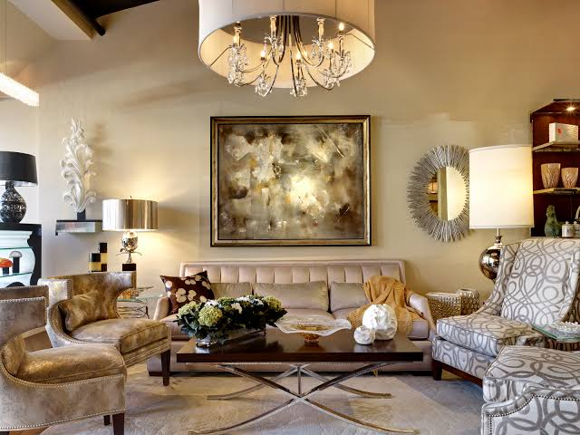 DO'S AND DON'TS OF DECORATING