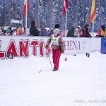 39. Tartu Maraton - img_9324TSM_.jpg