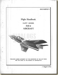 F9F-8 Cougar Flight Handbook_02