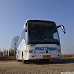 Nieuwe Tourismo Milot Reizen (17).jpg