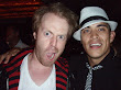 Pua Tyler Durden And Sly Pua