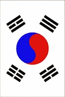 del-korea.jpg