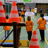 2009 Kids Cup