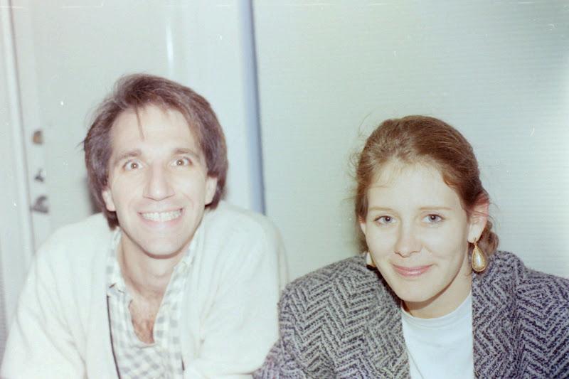 1990-JUNE (10) -