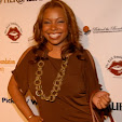 KiKi Shepards 7th Annual Celebrity Bowling Challenge - DSC_0296.jpg
