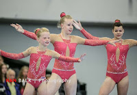 Han Balk Fantastic Gymnastics 2015-2143.jpg