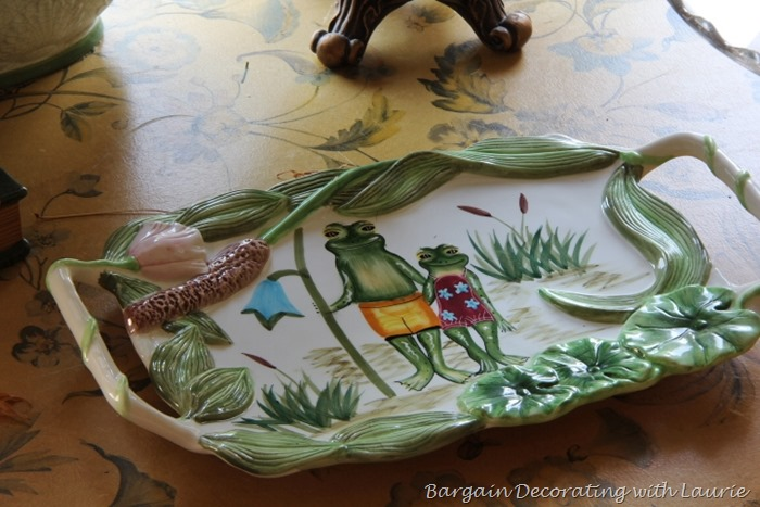 [Frogs+in+swimsuits+for+Summer+decor%5B2%5D]