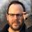 adam cushner's profile photo