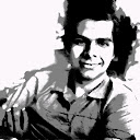 Nitin Tiwari