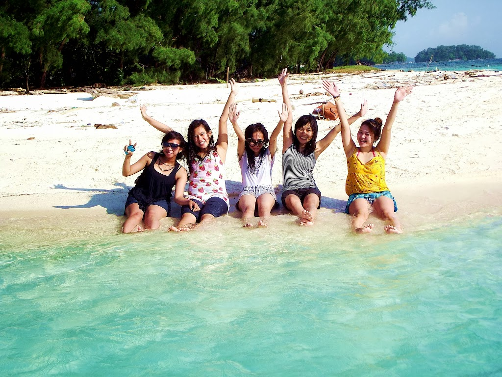 ngebolang-trip-pulau-harapan-pro-08-09-Jun-2013-034