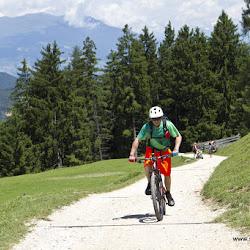 Hofer Alpl Tour 01.07.16-9169.jpg