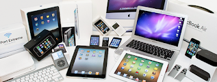 Get Details For Apple And Its Products And Some Of Its Best Services
