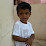 jegan amarnath joseph's profile photo