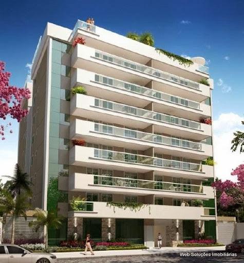 Personnalité Luxury Apartments