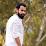 Mosim Inamdar's profile photo