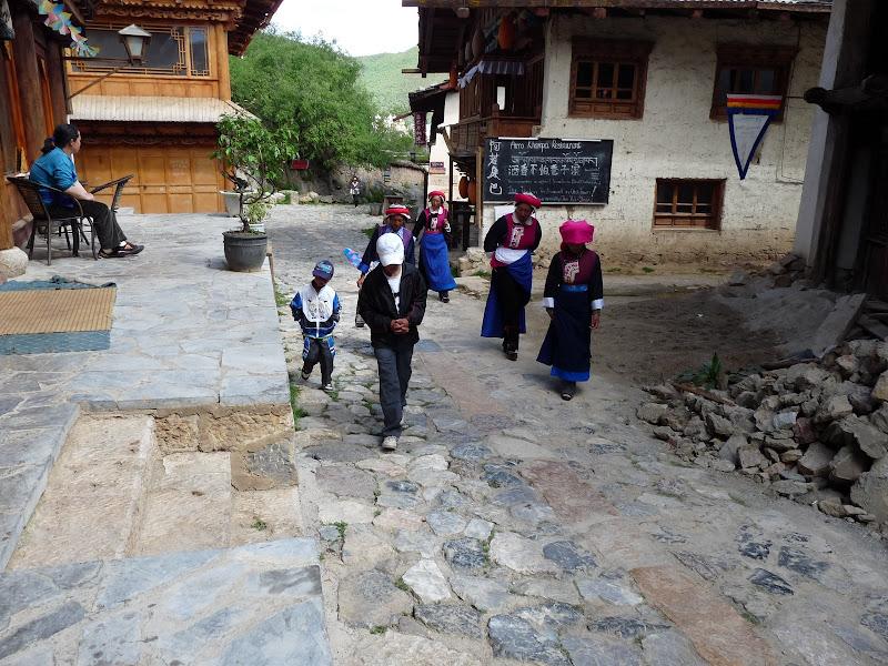 Chine.Yunnan. Shangri la et environs - P1250946.JPG