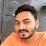 Bhavik pipaliya's profile photo