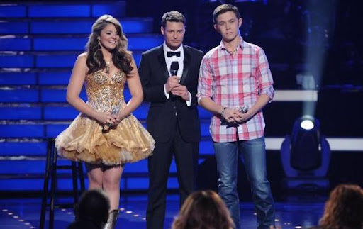 Final do Idol passa dos 100 milhões de votos; novos rumores sobre os duetos