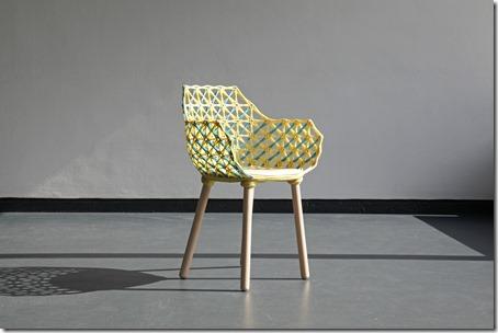 STUDIO NITO_Bobina Chair_2