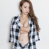 [XiuRen] 2014.11.04 No.233 KOKO可可 0019.jpg