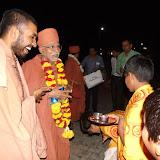 Guru Maharaj Visit (11).jpg