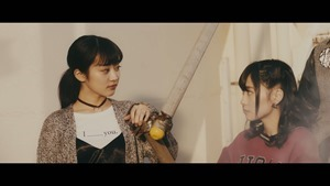 MV】僕以外の誰か(Short ver.) _ NMB48[公式].mp4 - 00000