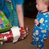 Christmas 2013 - 115_9743.JPG