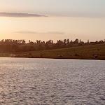 20140607_Fishing_Goryngrad_014.jpg