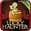 Lucky Haunter Slots's profile photo